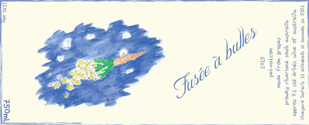 FusseeaBulles-01