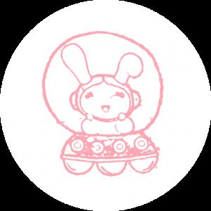 astro-bunny-label-image